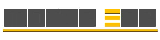 MoTap Erp Logo